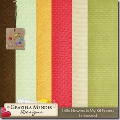 gmendes_little-flowers-in-my-kit-papers-embossed