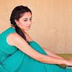 Actress Bhanu Sri Mehra New Photos (16).jpg