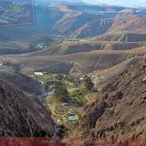 Arica - Parque Nacional Lauca  (13 de 48).jpg