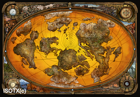 steampunk_map_by_monkey_paw-d2qjc2q