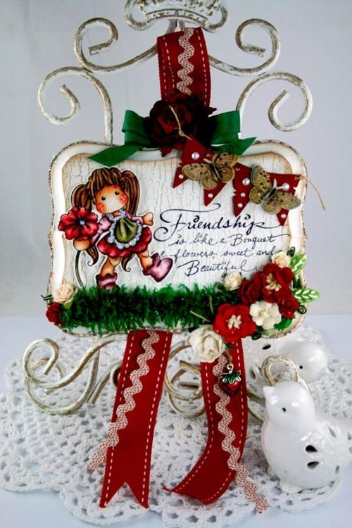 Claudia_Rosa_Garden sign_3