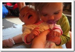 madelynn newborn pics 009