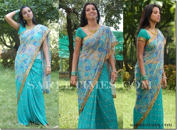 Manjulika_Designer_Saree