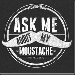 AskMyAboutMyMoustache