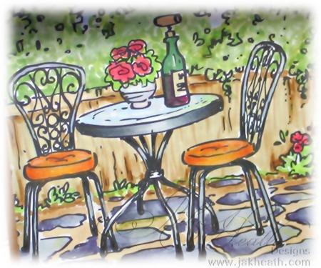 Garden_date3