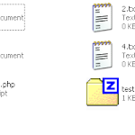 php-create-zip-file.png