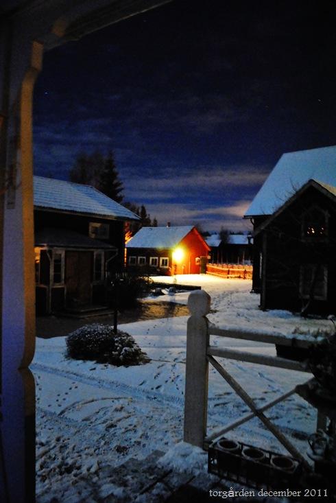 snö 8 dec 2011 002