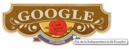 día independencia ecuador