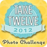 TakeTwelve2012button150x15092