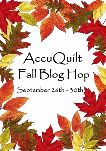 AccuQuilt_Fall_Blog_Hop_badge_copy