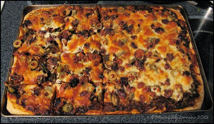 09-03-pizza4