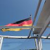 Himmelfahrt_2011_017.JPG