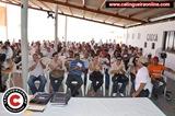 Seminario_Olho D Água (119)