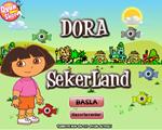 Dora Sekerland