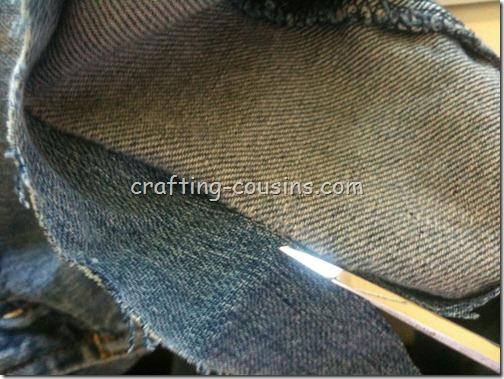Mending Shorts (10)
