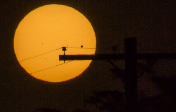 transit of venus 2012 19