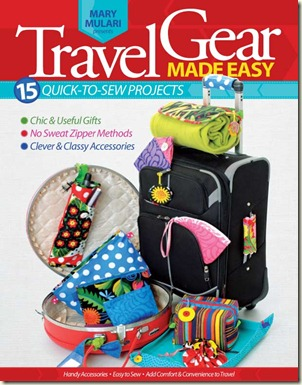 Travel_Gear_Made_Easy cover