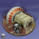 Phantom Titan by Hortwerth base 03.jpg