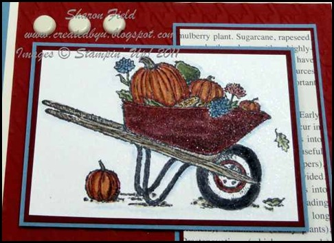 2.masculine_Wheelbarrow_Focal_Image_Details