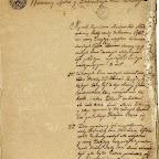 wybory starszych kahalnych w Staszowie 1798 cz1.jpg