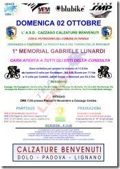 VOLANTINO_Gara_02102011_A4_02