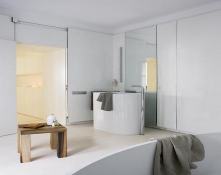 baño-reformado-lavabo-diseño