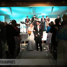 LilliBrookeManor-Wedding-Photography-LJPhoto-DMB-(108).jpg