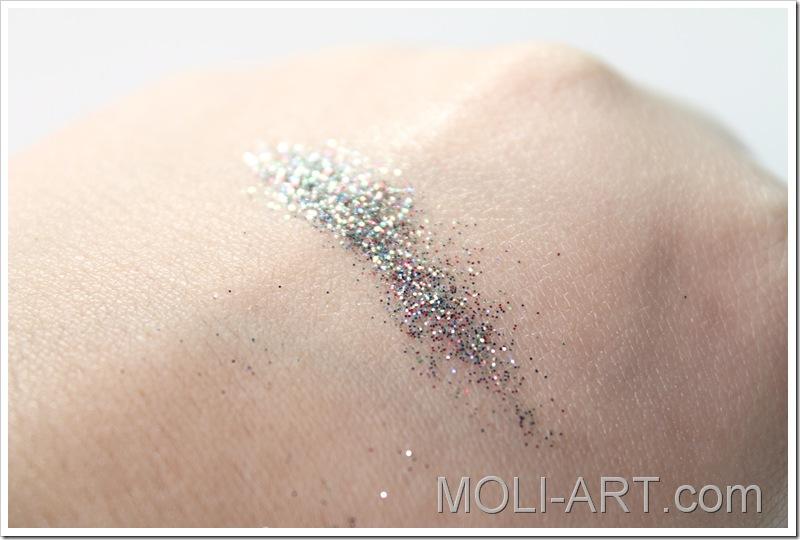 pigmento-broadway-starlet-essence