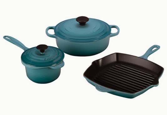 le-creuset-my-color