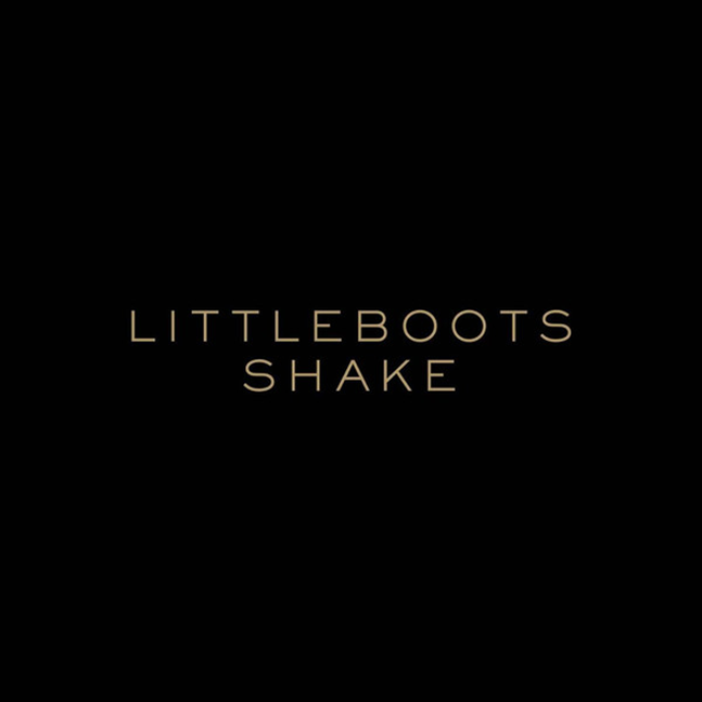Little_Boots_-_Shake_single_cover