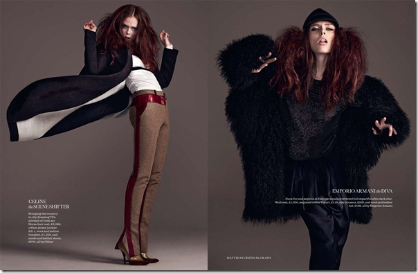 Coco-Rocha-Elle UK 09