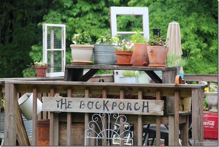 backporch 1