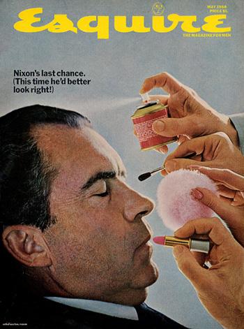 Sweaty Nixon.jpg
