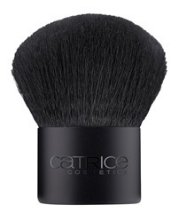 Catr_UneDeuxTrois_Brush