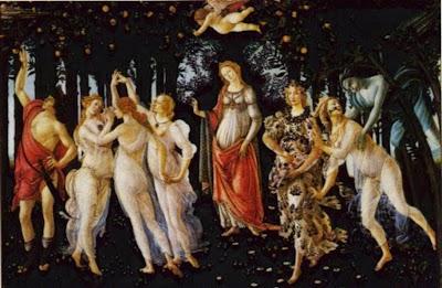 botticelli.la-primavera.jpg