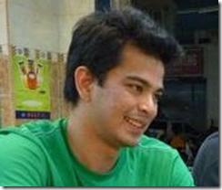 Zaidan Zulkipli, Malaysia (courtesy of Hairulovchessmaniacs.com