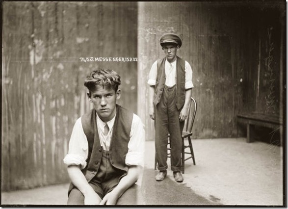 mugshots-1920s-2