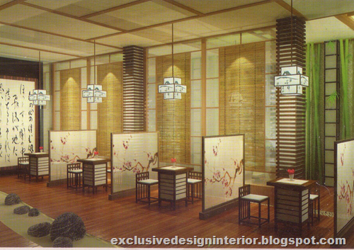 posted in chinese restaurant design interior cafe design restaurant interior interior design interior designer restaurant
