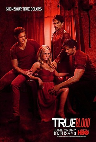 True-Blood-Season-4-Promo-Posters