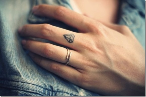 adorable-little-tattoos-23