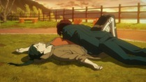 [WhyNot] Robotics;Notes - 16 [C5812C4A].mkv_snapshot_19.16_[2013.02.08_21.42.43]