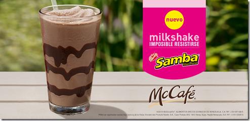 843x403 Milkshake Samba Fresa