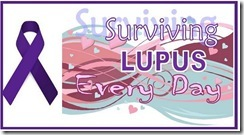 lupus surviving