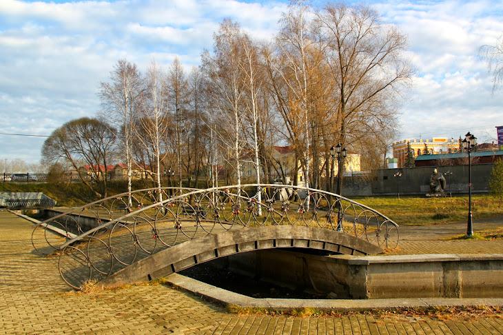 berezovskie-peski-06.jpg