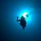 die heilige Silvia, Komodo