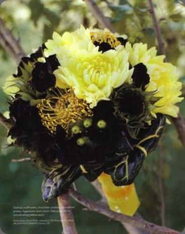 alex bridebloombellafiori_thumb bella fiori