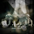 JamesBlake_LiveAlbum