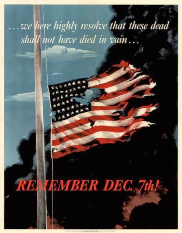 Remember_december_7th-548x700