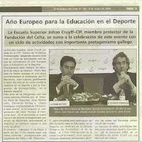Axo_Europeo_para_la_educacixn_en_el_deporte.jpg