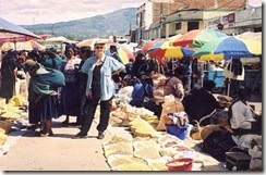27_-_Shopping_at_Otavalo_Market